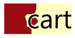Demo SCart: Mã nguồn website thương mại điện tử miễn phí